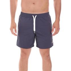 Odjeća Muškarci  Kupaći kostimi / Kupaće gaće Colmar 7248 5SE Siva