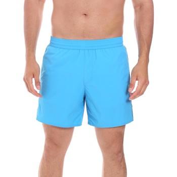 Odjeća Muškarci  Kupaći kostimi / Kupaće gaće Colmar 7271S 9QF Plava