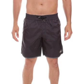 Odjeća Muškarci  Kupaći kostimi / Kupaće gaće Colmar 7260 3TR Crno