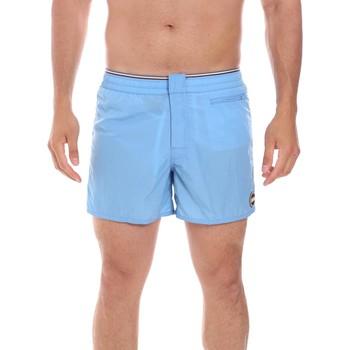Odjeća Muškarci  Kupaći kostimi / Kupaće gaće Colmar 7270 6TL Plava