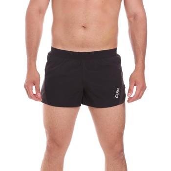 Odjeća Muškarci  Bermude i kratke hlače Colmar 0912 1QF Crno
