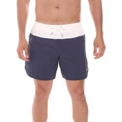 Odjeća Muškarci  Kupaći kostimi / Kupaće gaće Colmar 7258 5SE Plava