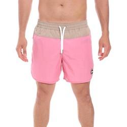 Odjeća Muškarci  Kupaći kostimi / Kupaće gaće Colmar 7258 6TL Ružičasta