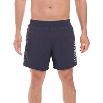 Odjeća Muškarci  Kupaći kostimi / Kupaće gaće Colmar 7256 4RI Plava