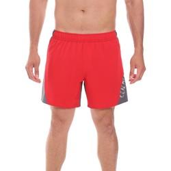 Odjeća Muškarci  Kupaći kostimi / Kupaće gaće Colmar 7253 3RI Crvena