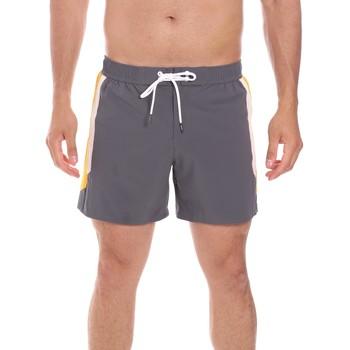 Odjeća Muškarci  Kupaći kostimi / Kupaće gaće Colmar 7254 3RI Siva
