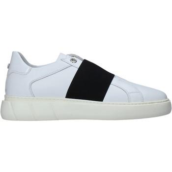 Obuća Muškarci  Slip-on cipele Cult CLE103613 Bijela