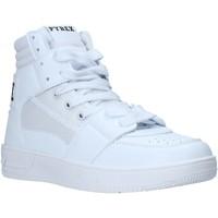 Obuća Žene  Visoke tenisice Pyrex PY050106 Bijela