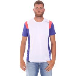 Odjeća Muškarci  Majice kratkih rukava Diadora 102175719 Bijela