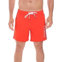 Odjeća Muškarci  Kupaći kostimi / Kupaće gaće Colmar 7252 1QF Crvena