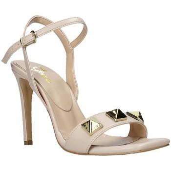 Obuća Žene  Sandale i polusandale Grace Shoes 018Y047 Ružičasta