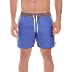 Odjeća Muškarci  Kupaći kostimi / Kupaće gaće Colmar 7265 5ST Plava