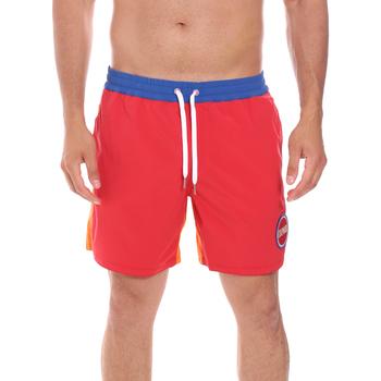 Odjeća Muškarci  Kupaći kostimi / Kupaće gaće Colmar 7269 1QF Crvena
