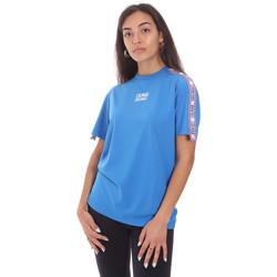 Odjeća Žene  Majice kratkih rukava Colmar 4103 6SH Plava