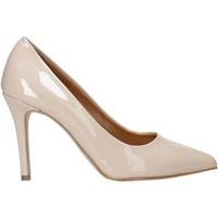 Obuća Žene  Salonke Grace Shoes 038001 Ružičasta