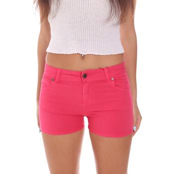 Odjeća Žene  Bermude i kratke hlače Colmar 0995T 6NV Ružičasta