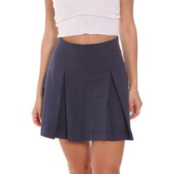 Odjeća Žene  Suknje Colmar 8993 8SC Plava