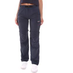 Odjeća Žene  Lagane hlače / Šalvare Colmar 0661 6RK Plava