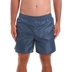 Odjeća Muškarci  Kupaći kostimi / Kupaće gaće Colmar 7271S 8PC Plava
