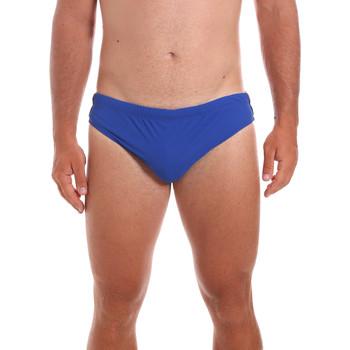 Odjeća Muškarci  Kupaći kostimi / Kupaće gaće Colmar 6624 4LR Plava