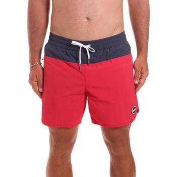Odjeća Muškarci  Kupaći kostimi / Kupaće gaće Colmar 7258 5SE Crvena