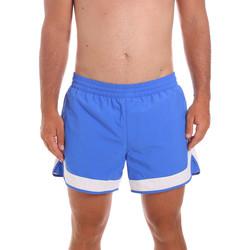 Odjeća Muškarci  Kupaći kostimi / Kupaće gaće Colmar 7255 4RI Plava