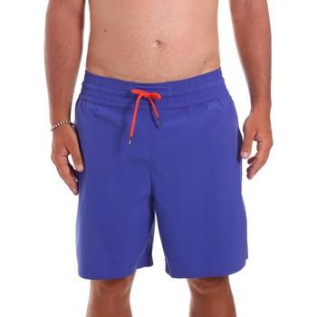 Odjeća Muškarci  Kupaći kostimi / Kupaće gaće Colmar 0913 1QF Plava