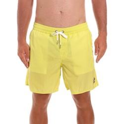 Odjeća Muškarci  Kupaći kostimi / Kupaće gaće Colmar 7248 6TL Žuta boja
