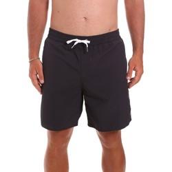 Odjeća Muškarci  Kupaći kostimi / Kupaće gaće Colmar 7248 5SE Crno