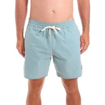 Odjeća Muškarci  Kupaći kostimi / Kupaće gaće Colmar 7248 1TR Plava