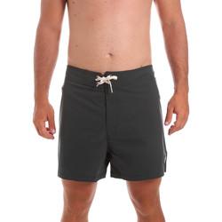 Odjeća Muškarci  Kupaći kostimi / Kupaće gaće Colmar 7246 1TR Zelena