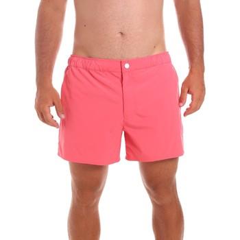 Odjeća Muškarci  Kupaći kostimi / Kupaće gaće Colmar 7220 1QF Ružičasta