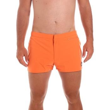 Odjeća Muškarci  Kupaći kostimi / Kupaće gaće Colmar 7229 1TR Naranča