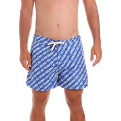 Odjeća Muškarci  Kupaći kostimi / Kupaće gaće Colmar 7246 5SI Plava
