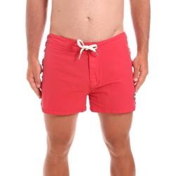Odjeća Muškarci  Kupaći kostimi / Kupaće gaće Colmar 7246T 7SD Crvena