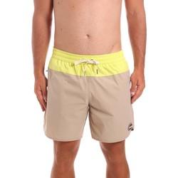 Odjeća Muškarci  Kupaći kostimi / Kupaće gaće Colmar 7263 1TR Bež