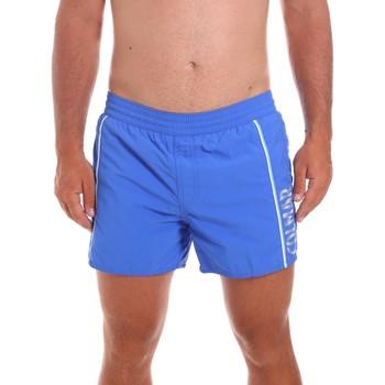 Odjeća Muškarci  Kupaći kostimi / Kupaće gaće Colmar 7213R 4RI Plava