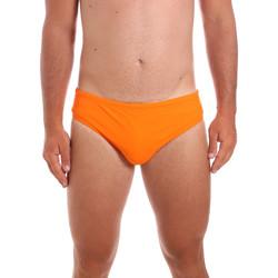Odjeća Muškarci  Kupaći kostimi / Kupaće gaće Colmar 6609 4LR Naranča