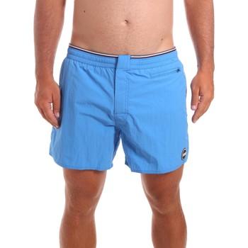 Odjeća Muškarci  Kupaći kostimi / Kupaće gaće Colmar 7234 5SE Plava