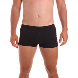 Odjeća Muškarci  Kupaći kostimi / Kupaće gaće Colmar 6521 4LR Crno