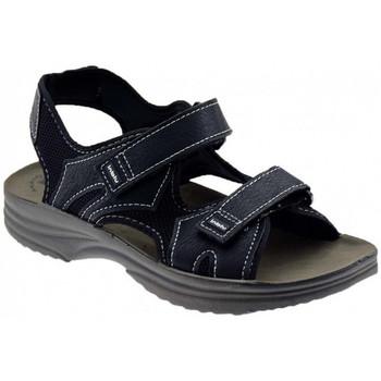 Obuća Muškarci  Sportske sandale Inblu  Multicolour