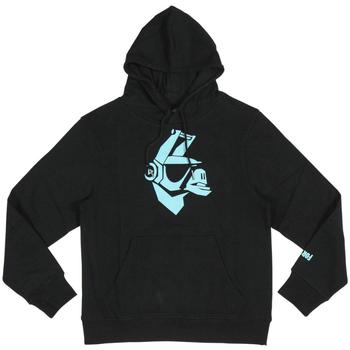 Odjeća Muškarci  Sportske majice Fortnite 2200005072 Negro