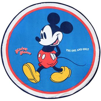 Dom Djeca Ručnici i rukavice za pranje Disney 2200003994 Azul