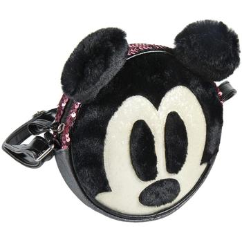 Torbe Žene  Torbe za nošenje preko tijela Disney 2100002672A Rosa