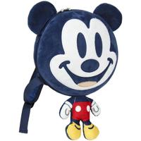 Torbe Dječak  Ruksaci Disney 2100002445 Azul