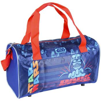 Torbe Djeca Sportske torbe Disney 2100003078 Azul