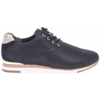 Obuća Žene  Derby cipele Gabor 84320 Crna