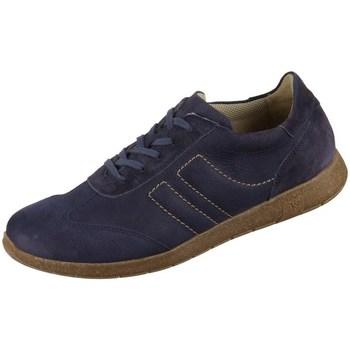Obuća Muškarci  Derby cipele Josef Seibel 29401 TE796