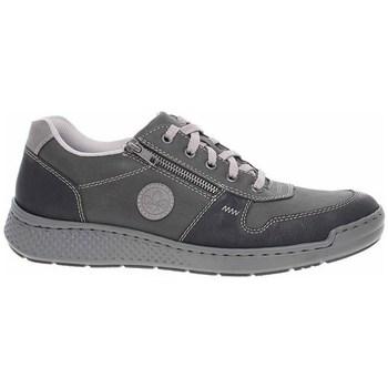 Obuća Muškarci  Derby cipele Rieker B582000