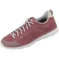 Obuća Žene  Derby cipele Meindl Sonello